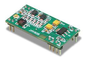 嵌入式RFID智能IC卡读写模块 13.56MHZ