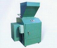 DSF-8密封式电动缩分机