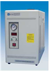 GN系列氮气发生器