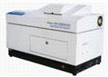 普及率最高粒度仪Winner2000湿法激光粒度仪
