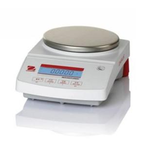 AR2202CN电子天平AR2202CN报价,福建精密分析天平称,进口电子天平火热促销