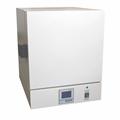 陶瓷纤维马弗炉 智能程序电阻炉 一体马弗炉  箱式电炉 上海马弗炉 实验室电阻炉