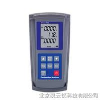 FGA+NOX+高CO燃烧效率分析仪,进口燃烧效率分析仪