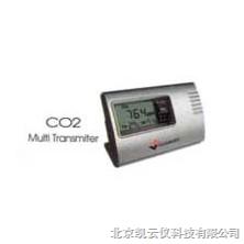 CO2IAQ空气质量检测仪,空气质量检测仪价格/厂家