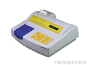 WGZ-2P微电脑浊度仪价格-参数-厂家-报价