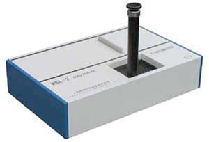实验专用WSL-2比较色测仪(罗维朋比色计) 优质品牌