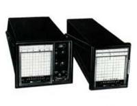 XQD1-402XQD1-402小型长图记录仪