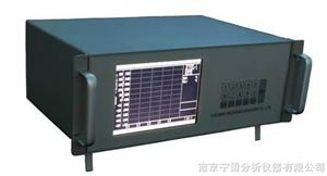 智能型钢水测温定氧定碳仪 钢水定碳仪 钢水测温定氧定碳仪
