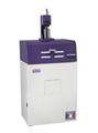 UVP全自动凝胶成像系统 GelDoc-ItTS3