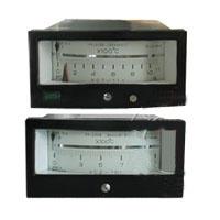 XCZ-103XCZ-103动圈指示调节仪