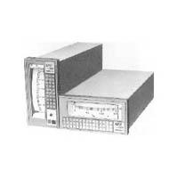 XFT-104XFT-104动圈指示调节仪