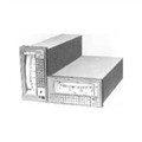 XFT-122XFT-122动圈指示调节仪