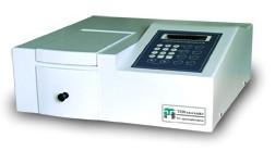 5600E5600E 高精度元素光谱分析仪