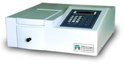5500E5500E 高精度元素光谱分析仪