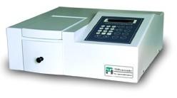 5200E5200E 高精度元素光谱分析仪