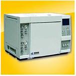 GC-9310GC-9310气相色谱仪