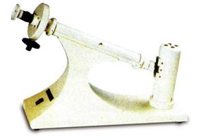 WXG-4WXG-4圆盘旋光仪