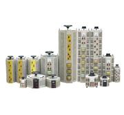 TSGC2JTSGC2J调压器
