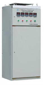 TEDGZTEDGZ系列单相大功率电动调压器