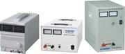 HB1700HB1700直流稳定电源