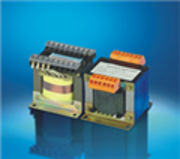 JBK3(DK3)JBK3(DK3)机床控制变压器