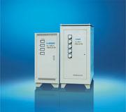 DG、SGDG、SG单三相干式变压器