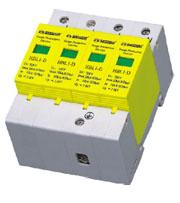 HBL1HBL1系列电涌保护器(SPD)