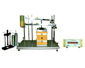 胶质层指数测定仪,胶质层测定仪