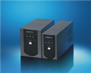 UPS-H-500AUPS-H-500A不间断电源