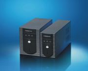 UPS-H-500BUPS-H-500B不间断电源