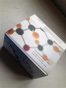 犬乙型肝炎表麵抗原(HBsAg)ELISA 試劑盒