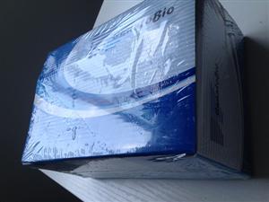 猪基质金属蛋白酶抑制因子1(TIMP-1)ELISA 试剂盒