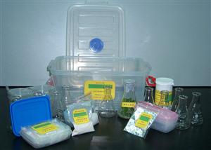 猪可溶性血管细胞粘附分子1(sVCAM-1)ELISA 试剂盒