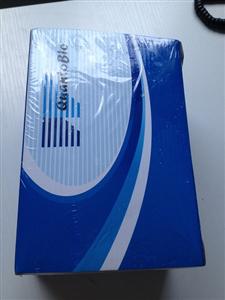 豚鼠主要组织相容性复合体(MHC/GPLA)ELISA 试剂盒