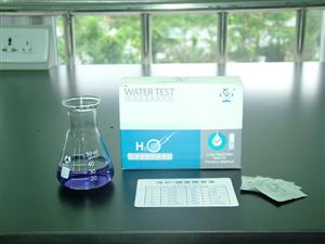 兔子S100蛋白(S-100)ELISA 試劑盒