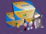 兔子可溶性血管内皮细胞蛋白C受体(sEPCR)ELISA 试剂盒