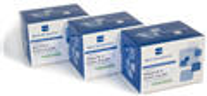 兔血管内皮细胞粘附分子1(VCAM-1/CD106)ELISA 试剂盒