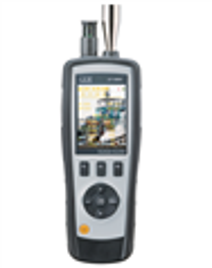 空气质量检测仪 空气检测仪 检测仪