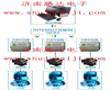 水泵监控系统
