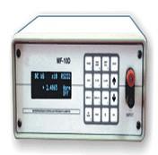 微处理机式磁通计,磁通仪