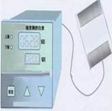 湿度测控仪表,测控仪表