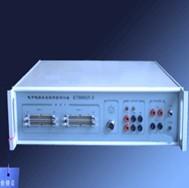 电路维修检测仪,电路在线维修测试仪