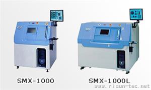无损探伤仪x-ray特价机型