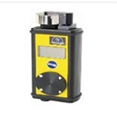 氡放射性检测仪,氡放射性剂量检测仪 ,室内空气质量检测仪