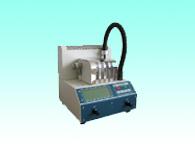 自动热解析仪,热解析仪,热解析色谱,福建热解析,福建热解析色谱,气相色谱,色谱
