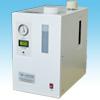 氢气发生器,纯水氢气发生器,SPE-300,福建氢气发生器,福建纯水氢气发生器