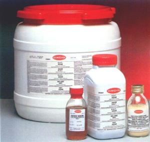蛋白膜染色试剂,M282-1L