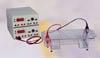 上海低价促销,电泳仪,EPZ-100型核酸电泳仪