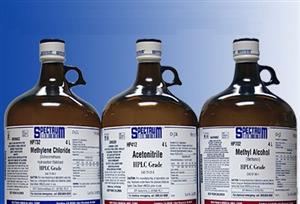 氯化鋅無水,N882-100G