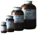 氯仿:異戊醇 24:1,X205-450ML
